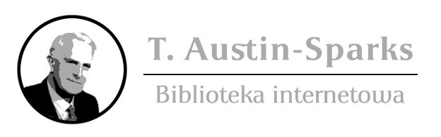 Austin-Sparks.pl